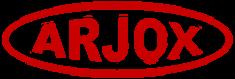 ARJOX